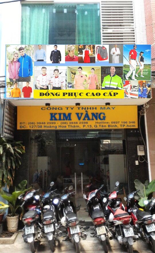 may-dong-phuc-bep-kim-vang