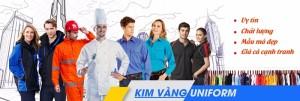 may-dong-phuc-kim-vang-banner16-7