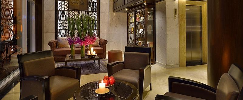may-ao-thun-dong-phuc-khach-san-paradise-suites-ha-long-2