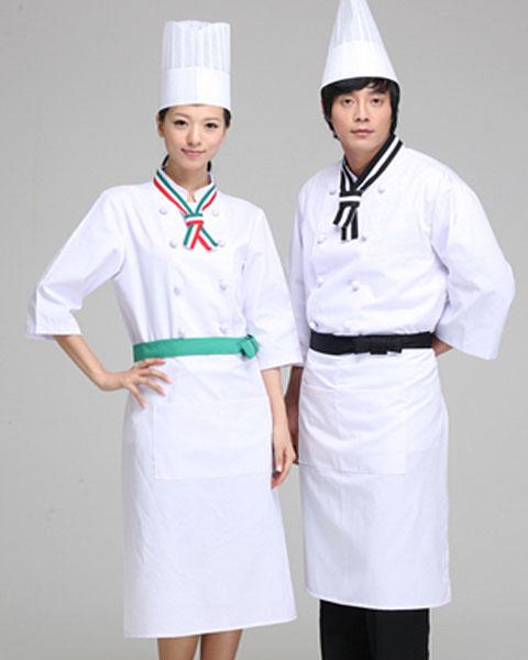 ao-va-non-bep-truong-dong-phuc-bep-3