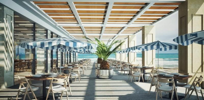 ao-thun-cong-so-resorts-royal-lotus