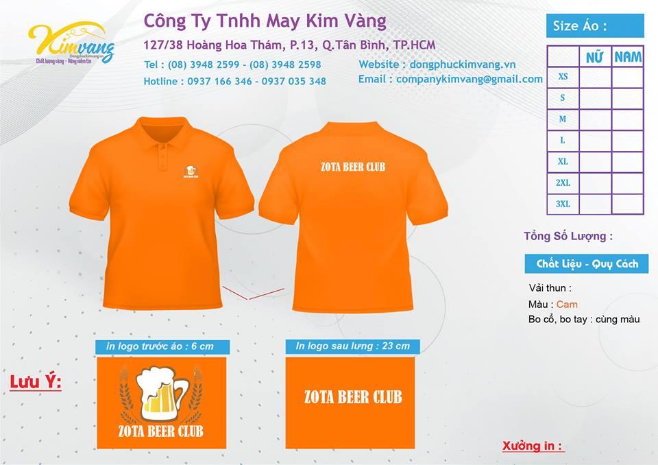 dong-phuc-cong-nhan-may