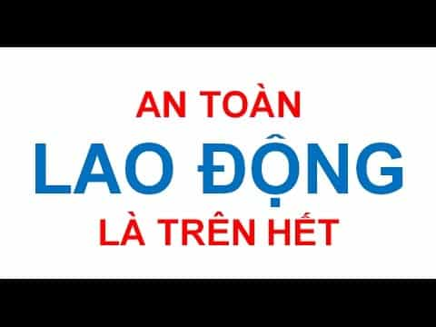 an-toan-lao-dong