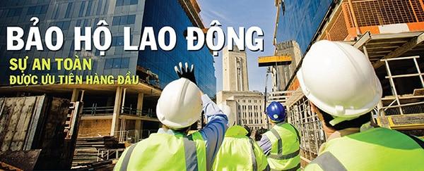 bo-dong-phuc-bao-ho-lao-dong