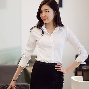 ao-so-mi-cong-so-st016-phong-cach-han-quoc-1m4G3-e66ec6_simg_ab1f47_350x350_maxb