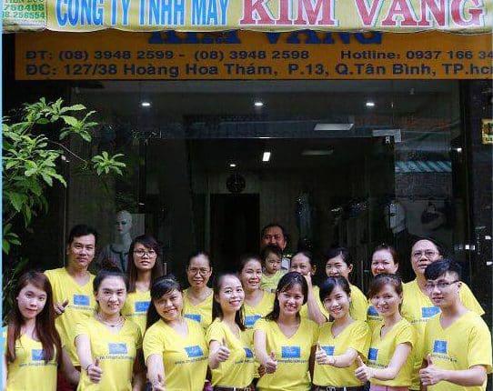 kim-vang-don-vi-may-dong-phuc-uy-tin